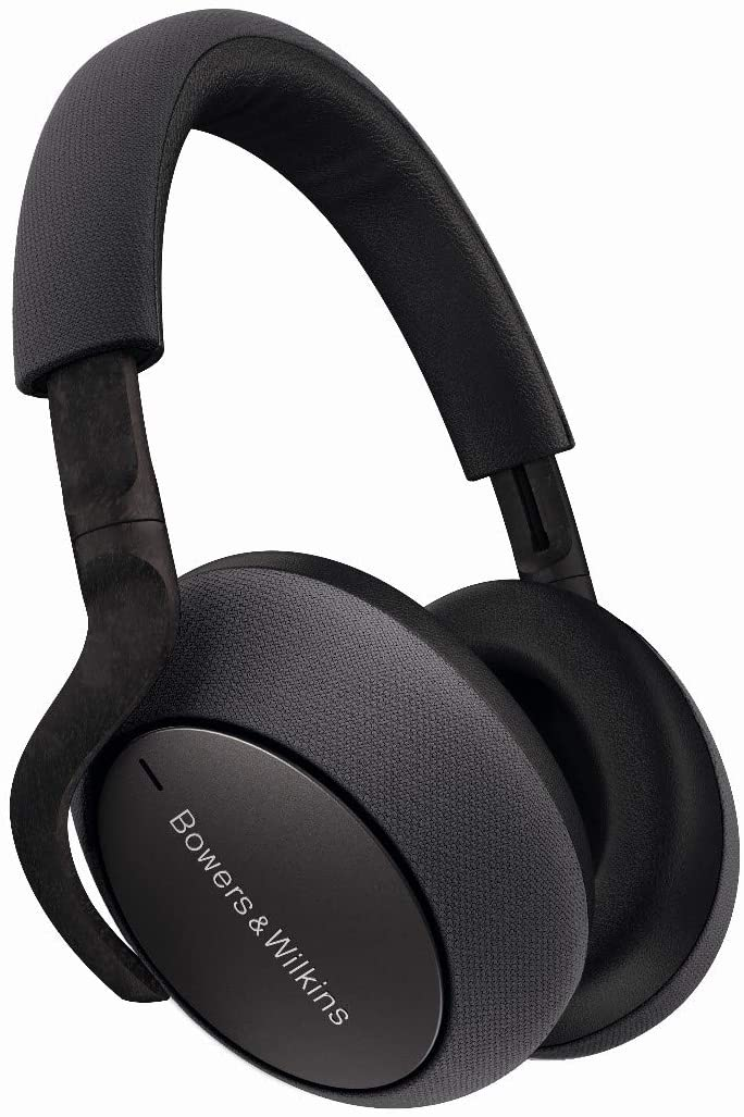 Bowers & Wilkins PX7 Over Ear Wireless Bluetooth Headphone